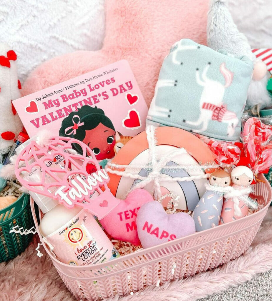 Valentine S Gift Ideas For Kids That Don T Involve Candy